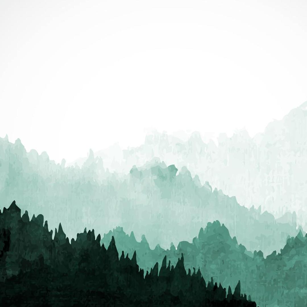 Dawson Wallpaper