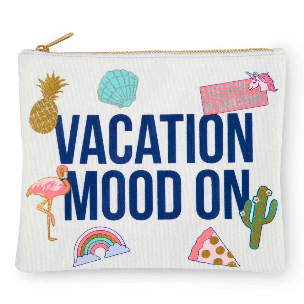 Vacation Swim Bag