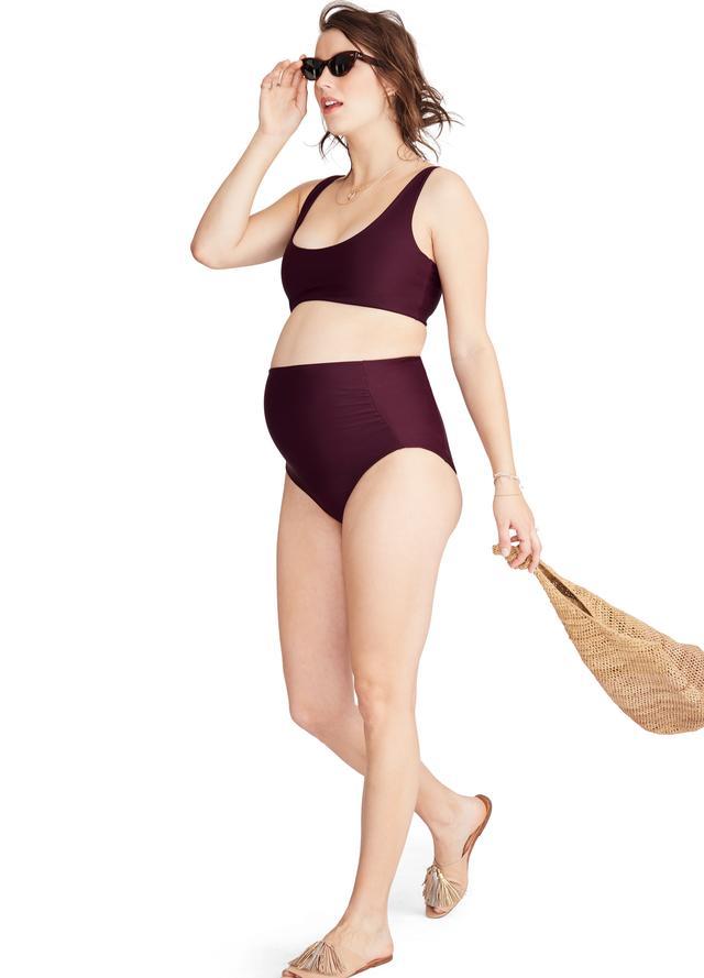 The Bahia Bikini