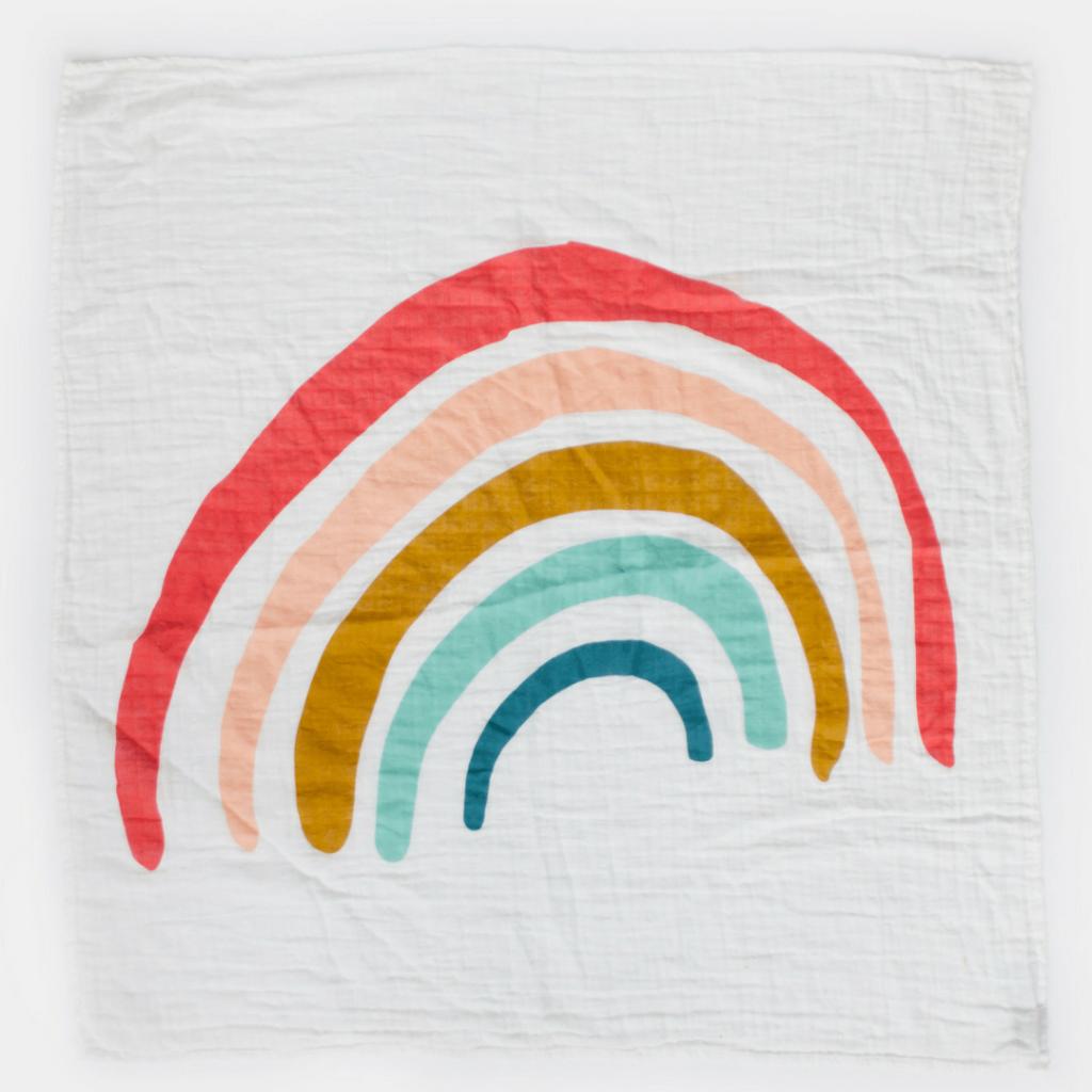 Rainbow Baby Gifts