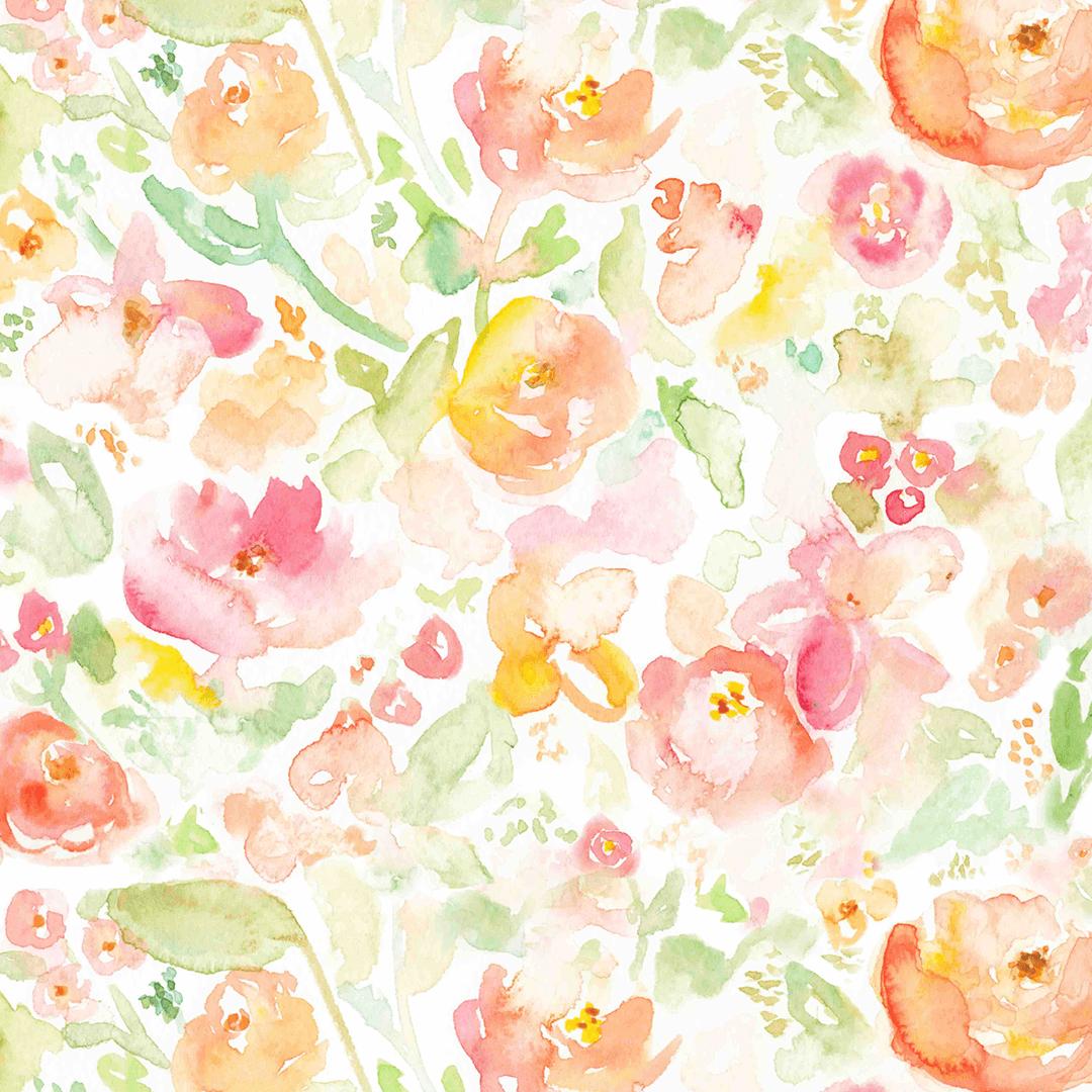 Phoebe Wallpaper