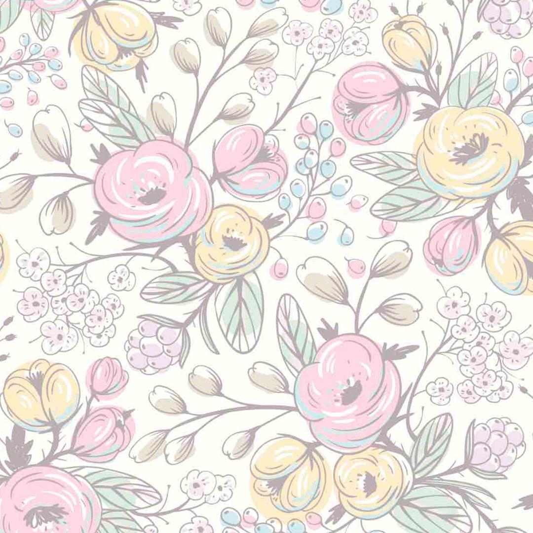 Sela Wallpaper