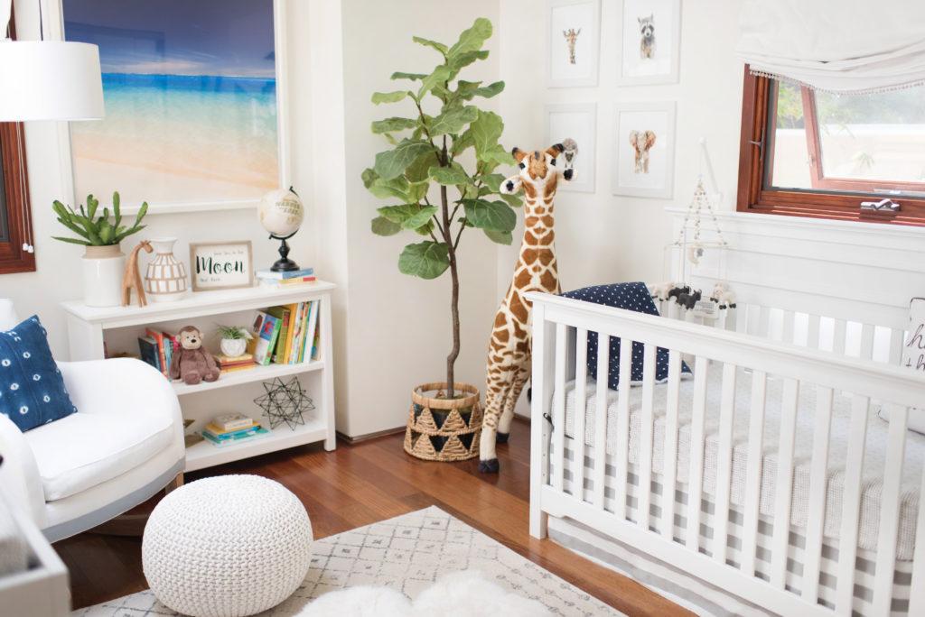 Laguna Beach Nursery