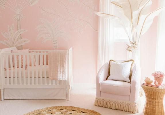Room Tours Category - Project Nursery