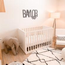 photo of Baylor's Nursery